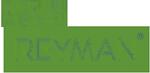 Servicios Reyman Logo